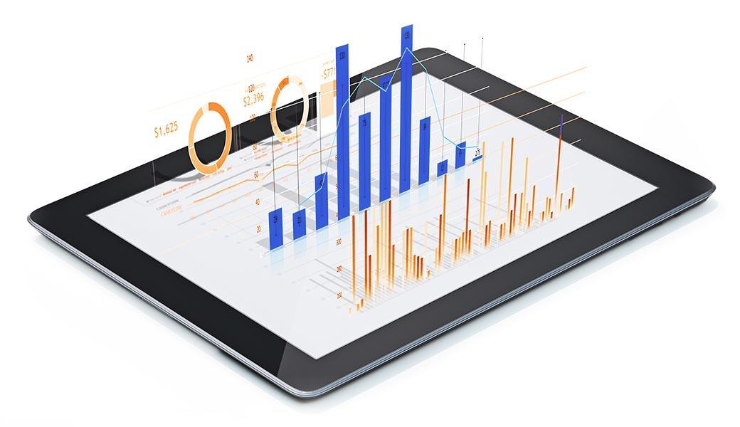 Virtual Data Protection Operating System   Cobalt Iron